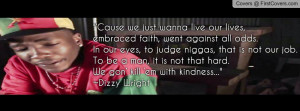 dizzy_wright_cover-1944786.jpg?i