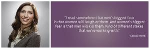 Female Comedian Quotes Female comedy