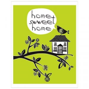 home_sweet_home_green_02.jpg