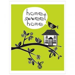home_sweet_home_green_02.jpg