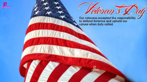 Veterans Day Greeting Card Messages, Quotes, Sayings, Images