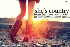 country song quotes about summer