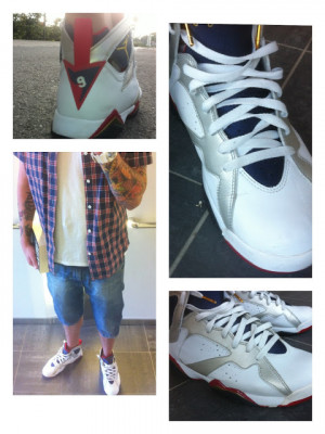 OFFICIAL JULY WDYWT*** vol. NO PIC QUOTING. THIS MEANS YOU
