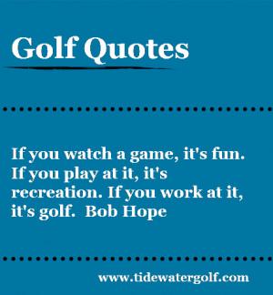 funny golf phrases funny golf phrases funny golf phrases funny