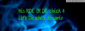 his_ride_or_die-77119.jpg?i