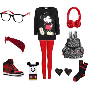 swag mickey mouse swag tumblr mickey mouse swag mickey mouse swag ...
