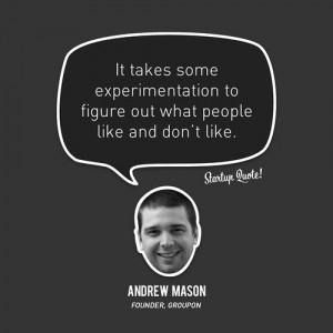 start-up-quotes-38.jpg