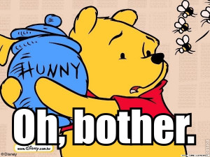 ... com 2012 05 25 generally so awesome oh bother winnie the pooh