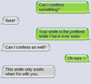 follow best love quotes and sayings