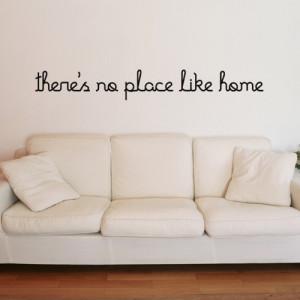 wall-decal-no-place-like-home.jpg