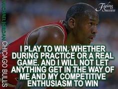 Michael Jordan Quotes Hard Work Jordan quote