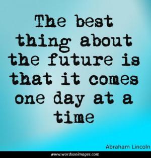 Carpe Diem Seize the Day Quotes