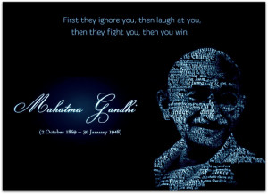 File Name : Mahatma-Gandhi-Quotes-Gandhi-Jayanti-Non-Violence-Day-by ...