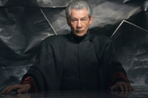 ... Men Ian McKellen 570x378 Original Magneto (Ian McKellen) in X Men