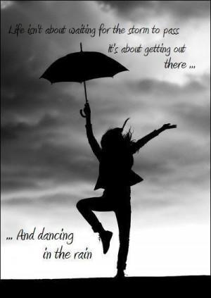 rain,quotes