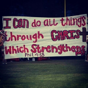 this is a great victory not only for these cheerleaders but for ...