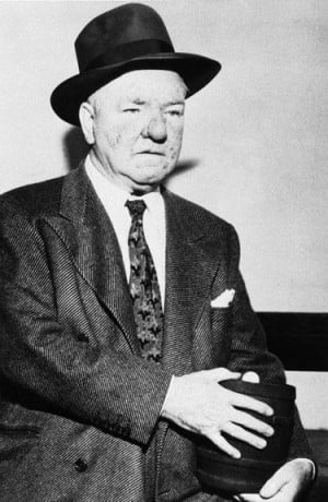 Wc Fields Quotes http://www.pic2fly.com/Wc+Fields+Quotes.html