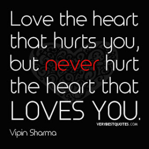 ... quotes the best quotes about love best quotes love best friend quotes