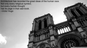 quotes notre dame 1920x1080 wallpaper Religions Notre Dame HD Art HD ...