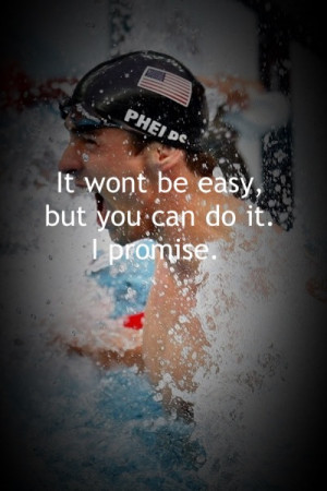 Competitive Swimming Quotes Tumblr competitive swimming Tumblr