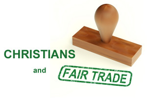 ... fair trade, fair trade, october is fair trade month, fair trade month