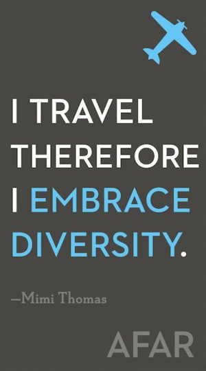 quotes on embracing diversity  quotesgram