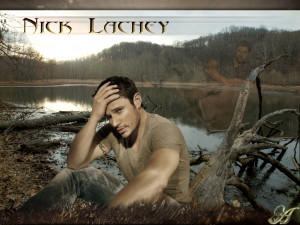 You are viewing the Nick Lachey wallpaper named Nick lachey 1. It has ...