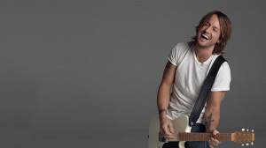 download now Its about Happy Birthday Keith Urban Picture