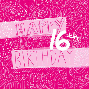 original_happy-16th-birthday-girl-s-card.jpg