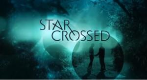 Ciao a tutti! Eccoci qui a commentare questa nuova serie tv, Star ...