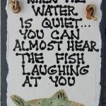 Fishing-sayings-cute-150x150.jpg