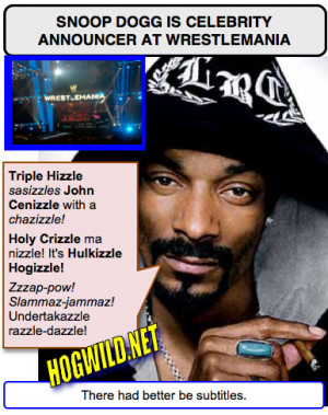 snoop dogg quotes snoop dogg quotes snoop dogg quotes snoop