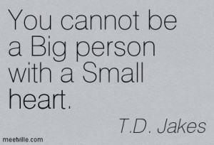 td jakes quotes - Google Search