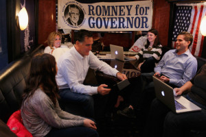 Tagg Romney Allie Romney Mitt Romney Campaigns oB3ZFBvVnpPl jpg