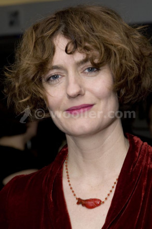 Anna Chancellor Nude Photos 90