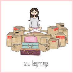 ... quotes house moving quotes moving house quotes newbeginnings new