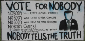 funny-pictures-vote-for-nobody