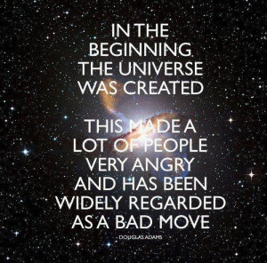 douglas adams xpost r funny live by quotes