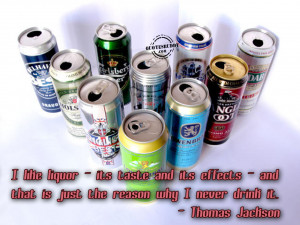 ... Drink Without Gaining Weight Alcohol drink, your metabolic system must