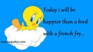 tweety-bird-quotes (2)