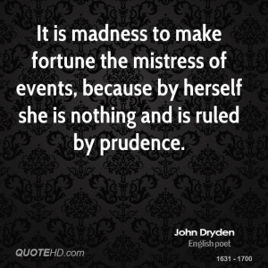 Quotes About Love Mistress...