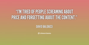quote tired of people quotes preview quote tired of people quotes ...
