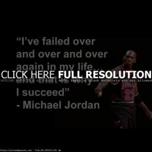 basketball quotes photos