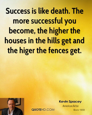 Success Quotes July Funny
