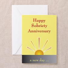 Serenity Prayer Sunflower Greeting Cards (Pk of 10