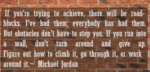 michael_Jordan_Quotes32