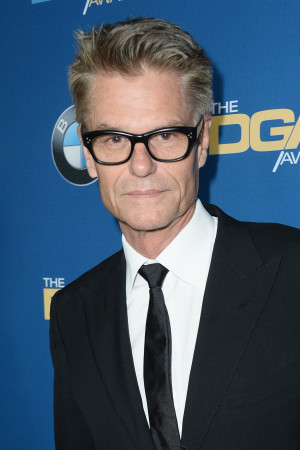 Harry Hamlin biography, pictures, credits,quotes and more Hamlin was ...