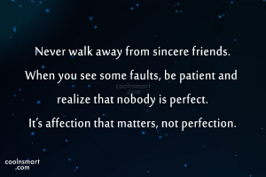 Friendship Quotes, Sayings for friends - Page 4