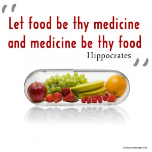 Hippocrates Quotes About Touch Quotesgram