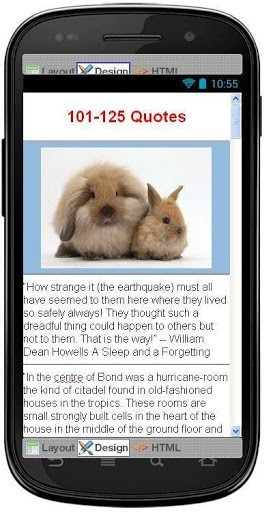 best safety quotes and sayings is free android application collection ...